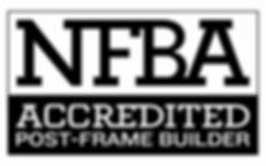 Accredited Builder Black Logo.jpg