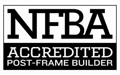 Accredited Builder Black Logo.jpg