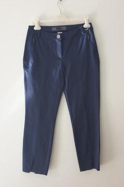 Pantalon marine AIRFIELD