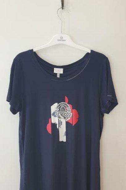 Tee-shirt souple SPORTALM