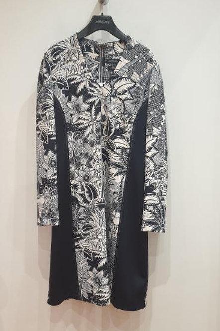 robe MARCCAIN