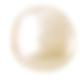 eaudouce-80x80.png