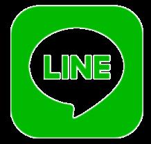 SOI9公式LINE