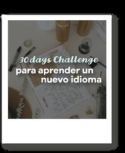30 challenge 2.png