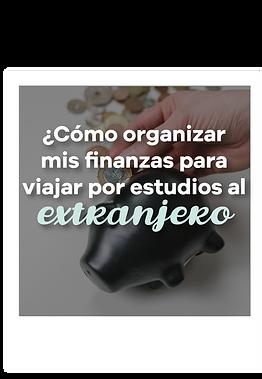 organizar finanzas extranjero.png