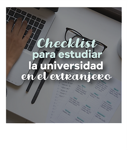 checklist extranjero.png