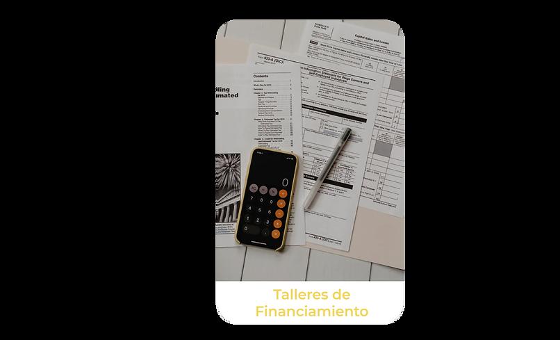 financiamiento.png