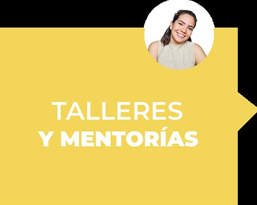 talleres y mentorías.png