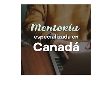 mentoría  canadá.png