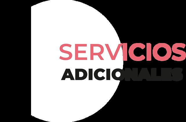 servicios adicionales.png