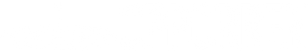 opporren-logo-wit.png