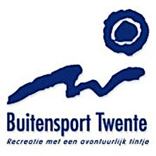 Buitensport Twente sedert 1986