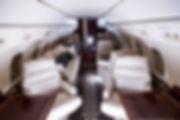 vuela-105.jpg