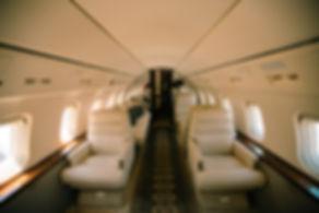 Aviones_Ramia_finales (48 of 77).jpg