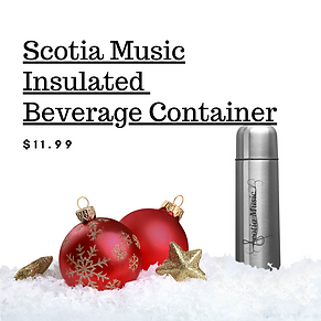Scotia Music Back Pack (9).png