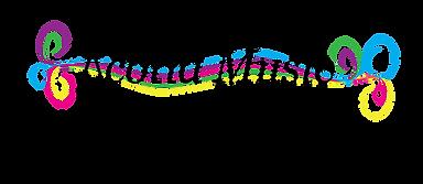 SM Logo Transparent_Logo.png