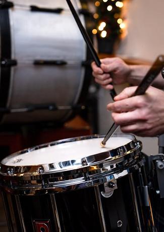 Drumming Visual.jpg