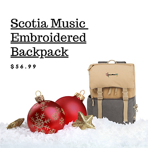 Scotia Music Back Pack (6).png