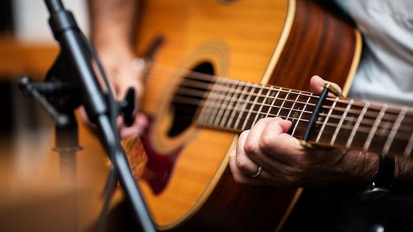 Guitar Visual.jpg