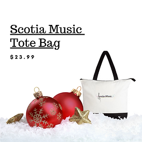 Scotia Music Back Pack (2).png