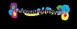 SM Logo Transparent_Facebook Cover.png