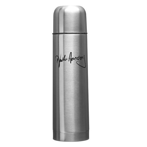 Heather Armstrong Insulated Beverage Container