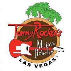 Tommy Rockers Logo.jpg