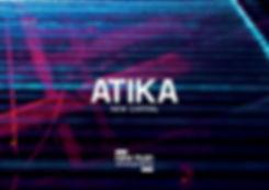 Atika New Capital cover photo