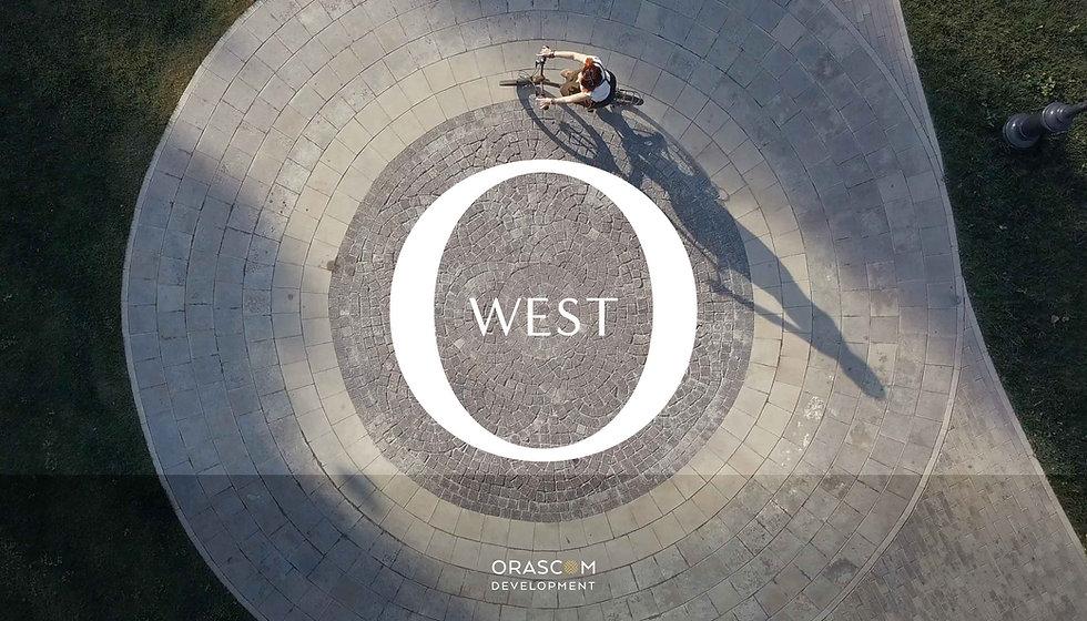 O West Orascom Development cover photo