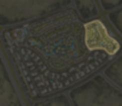 Van District Vinci New Capital.jpg