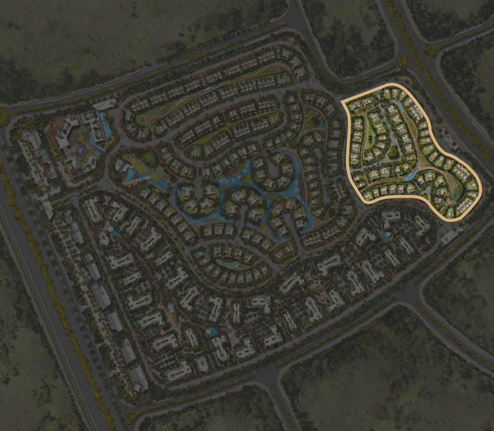 Van District Vinci New Capital.jpg