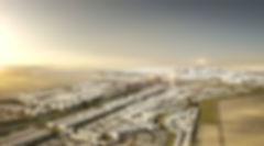 Egypt New Administrative Capital Design