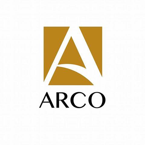 ARCO Egypt