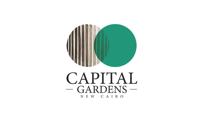 Capital Gardens by Palm Hills Developments Offers Luxury Apartments in East Cairo
