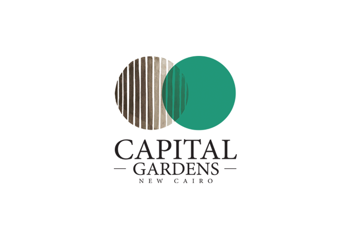 Capital Gardens New Cairo