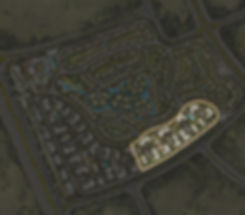 Vici District Vinci New Capital.jpg