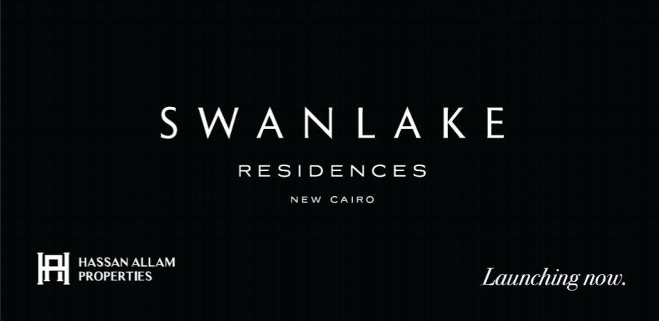 Swanlake Residences Cover