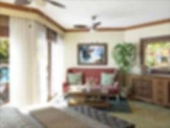 interior design theme in Hawaii Sahl Hasheesh