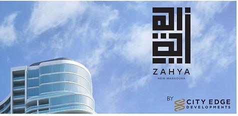 ZAHYA