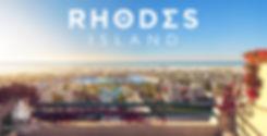 Rhodes Island Mountain View Ras El Hikma
