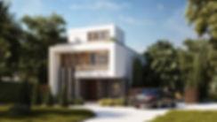 Standalone Villa in The Pearl New Mansoura