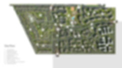 District Five New Cairo Site Plan
