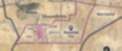 Bloomfields Location in Mostakbal City.j