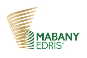 Mabany Edris