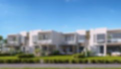 Town Villa in El Masyaf North Coast.jpg