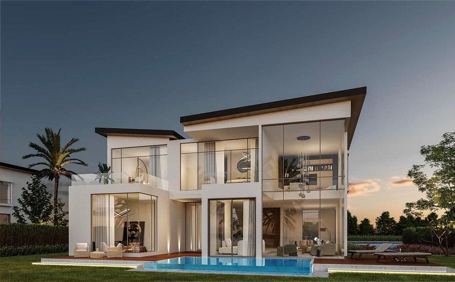 Standalone villa in Cali.jpg