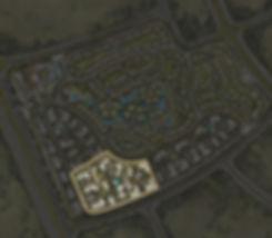 Vidi District Vinci New Capital.jpg