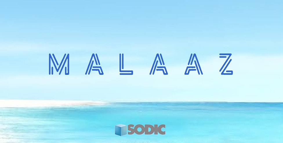 Malaaz North Coast SODIC