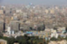 Egypt Real Estate Market Trends 2017