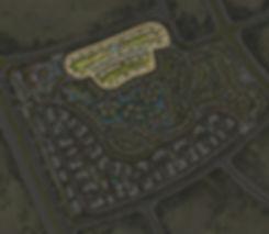 Jasper District Vinci New Capital.jpg